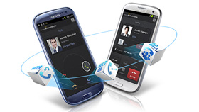 Mobile_VoIP_Call_Control