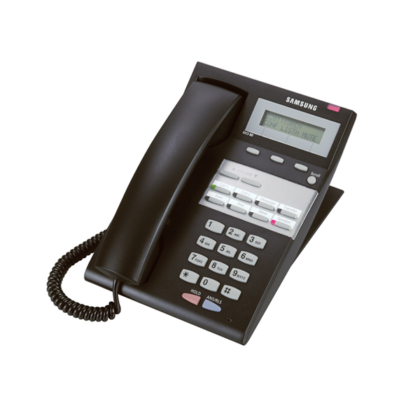 Digital Phone iDCS-8B
