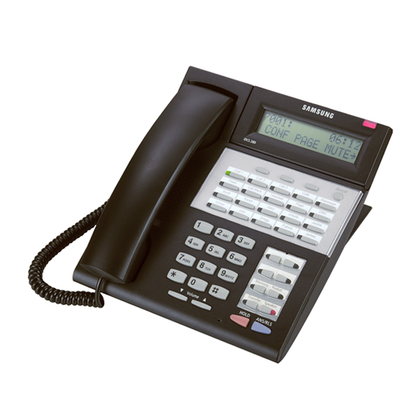 Digital Phone iDCS-28B