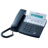 phone_productivity