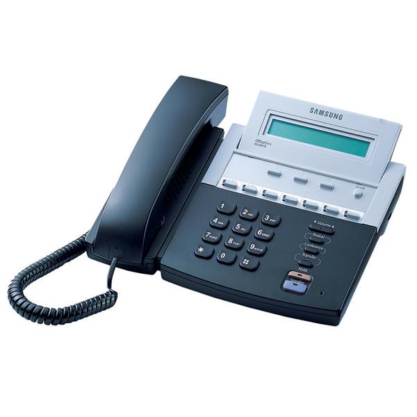 Digital Phone DS-5007S