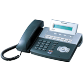 Digital Phone DS-5014D