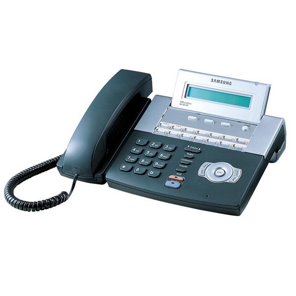 Digital Phone DS-5014D