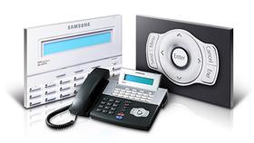 digital-phone-button