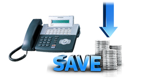 Digital_phone_small_business