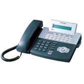 Digital Phone DS-5021D