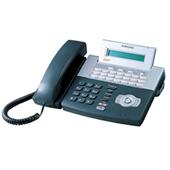 Digital Phone DS-5021D