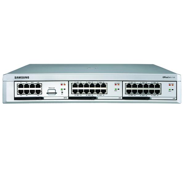 OfficeServ 7100