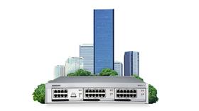 OS7100_scalability