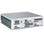 OfficeServ 7200