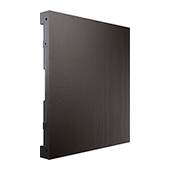 Fine Pitch Indoor Direct View LED Cabinet (P1.5) - IL015E