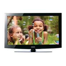 "32"" Class (31.5"" Diag.) LCD 403 Series TV"