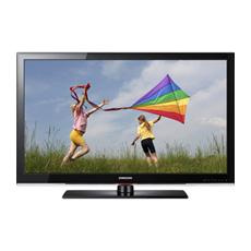 "40"" Class (40.0"" Diag.) 530 Series 1080p LCD HDTV (2010 model)"