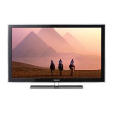 "40"" Class (40.0"" Diag.) LCD 550 Series TV"