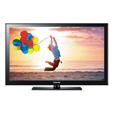 best quality 40 inch hdtv on Samsung LN40E550F7FXZA 40-Inch LCD HDTV Review ~ Best LCD HDTV Review