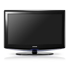 SAMSUNG LN-T375HA LCD TV DRIVER FOR WINDOWS 7