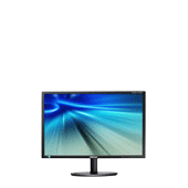 "S19B420BW - 19"" 420 Series Business LED Monitor"
