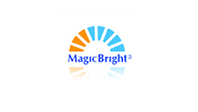 Magic Bright