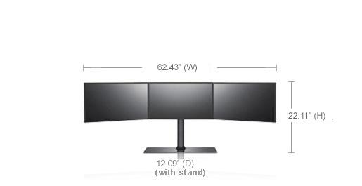 Samsung LS23MUQHB/ZA LCD Monitor Drivers for Mac