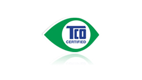 TCO- certified
