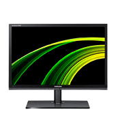 "S27A850D - 27"" 850 Series Business LED Monitor"