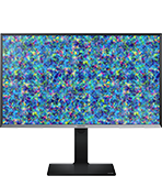 "U32D970Q - 32"" 970 Series UHD Professional LED Monitor"