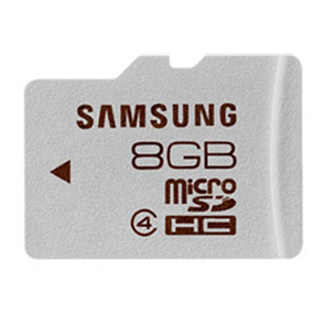 MB-MS8G/US
