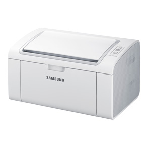 Driver Samsung ML-2165W SPL Windows XP 64 bit