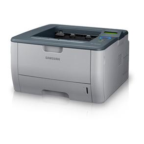 Laserdrucker Samsung ML-2855ND R