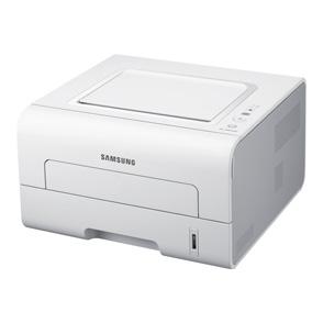 Samsung Ml 2010 Driver Mac Lion