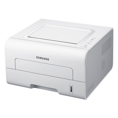 Download Samsung ML-2955ND/XAA Driver for IBM AIX