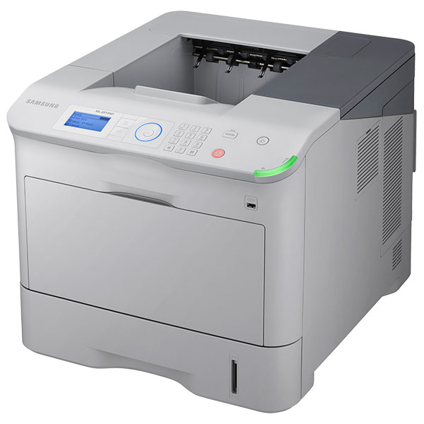 ML-6515ND - Monochrome Laser Printer 65 PPM