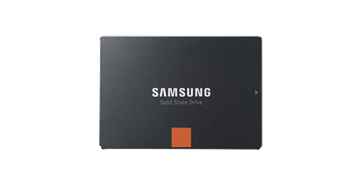 Specs Solid State Drives Mz 7pd256 Samsung Memory Storage