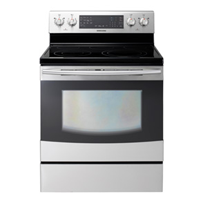 Freestanding Electric Range (NE595R1AB) | Owner Information ... on electric range clock, electric range installation, electric range regulator, electric range switch, electric stove schematic, kenmore elite parts diagram, electric range plug, stove diagram, electric range electrical, electric range controls, electric range schematic, electric slide in range, electric trailer brake wiring diagrams, ge range electrical diagram, electric range parts, ge gas range parts diagram, electric range controller diagram, electric range wire, electric range repair, electric range manual,