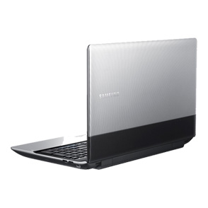 SAMSUNG NP300, NP300E, NP300E5A Windows 10,8.1,8,7 XP 32 64 bit Driver Download Sürücü indir