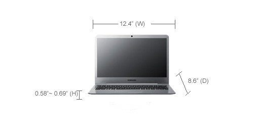 SAMSUNG NP530U3BI WINDOWS 7 64BIT DRIVER