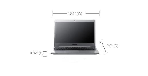 Samsung NP530U4BI Series 5 LAN Driver Download (2019)