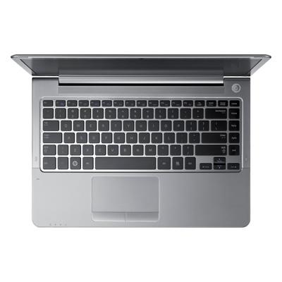 Ultrabook Terbaru samsung series