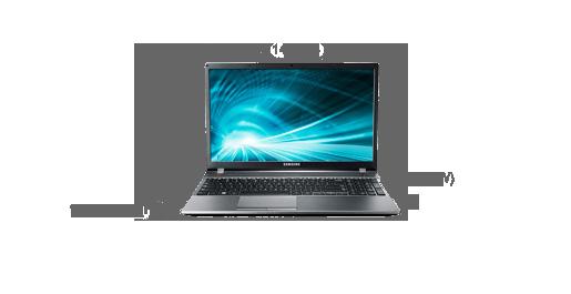 Samsung NP550P5C-S02US Treiber Windows 7