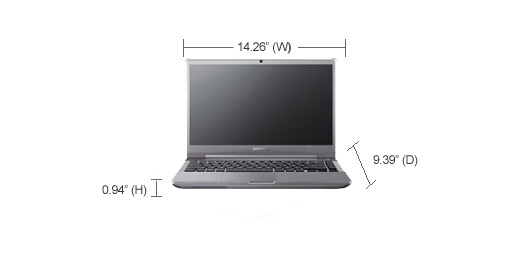 Samsung NP700Z5BH Drivers for Windows Download