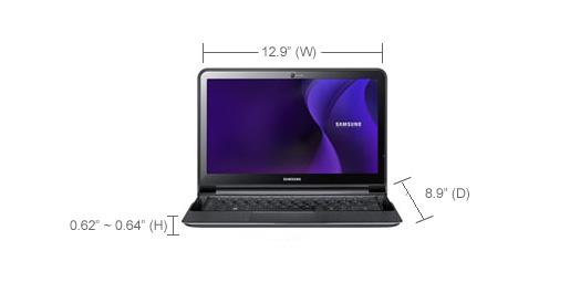 Samsung NP900X3A-B01US Intel Bluetooth Treiber Windows 7
