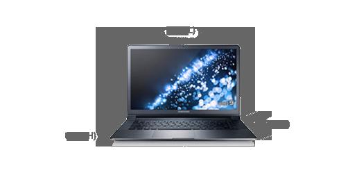 Samsung NP900X3C-A04US Intel Bluetooth Drivers Windows