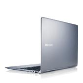 Series 9 Premium Ultrabook 13.3
