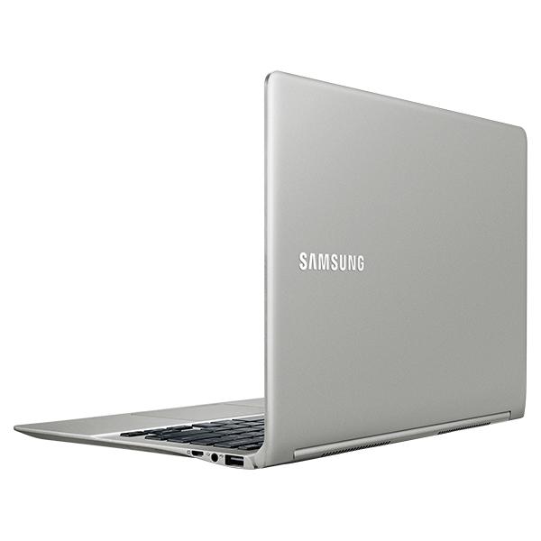 """Notebook 9 13.3"""""""
