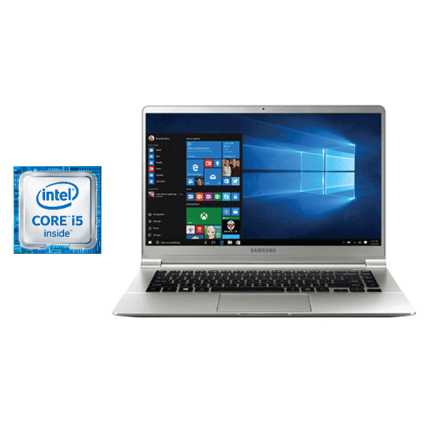 "Notebook 9 (13.3"" LED Full HD / Core™ i5"