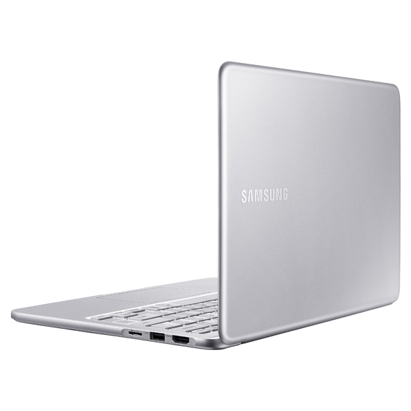 "Notebook 9 13.3"" (with i7 Processor)"