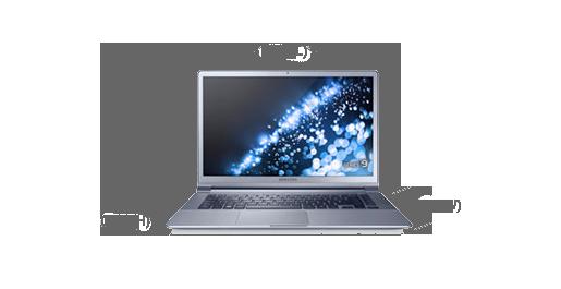 Download Drivers: Samsung NP900X4D-A03US Intel Bluetooth
