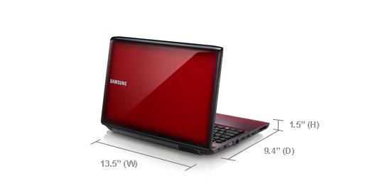 Samsung NP-R580-JBB1US Driver for Windows 7