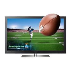 "50"" Class (49.9"" Diag.) 7000 Series 3D 1080p Plasma HDTV (2010 model)"