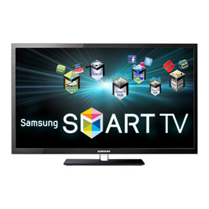 samsung pn43e450 manual
